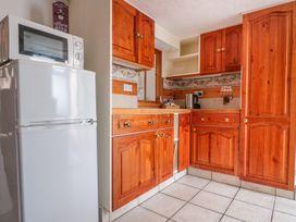Twixt Cottage - Cotswolds - 998749 - thumbnail photo 5