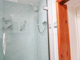 Twixt Cottage - Cotswolds - 998749 - thumbnail photo 11