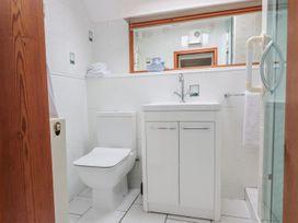 Twixt Cottage - Cotswolds - 998749 - thumbnail photo 12