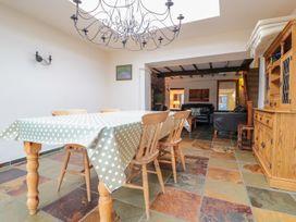 Twixt Cottage - Cotswolds - 998749 - thumbnail photo 3