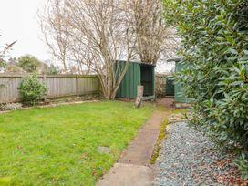 Twixt Cottage - Cotswolds - 998749 - thumbnail photo 14