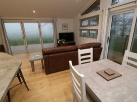 9 Faraway Fields - Cornwall - 998808 - thumbnail photo 10