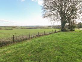 9 Faraway Fields - Cornwall - 998808 - thumbnail photo 25