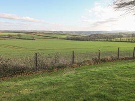 9 Faraway Fields - Cornwall - 998808 - thumbnail photo 26