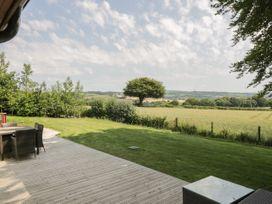 9 Faraway Fields - Cornwall - 998808 - thumbnail photo 24