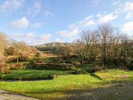 East Cleave - Devon - 998816 - thumbnail photo 21