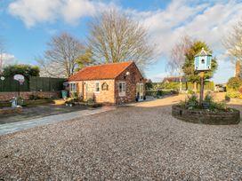 Rose Tree Cottage - Whitby & North Yorkshire - 998822 - thumbnail photo 1