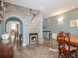 The Gate House - Scottish Highlands - 998826 - thumbnail photo 4