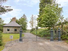 The Gate House - Scottish Highlands - 998826 - thumbnail photo 2