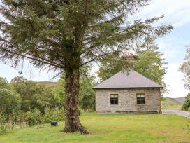 The Gate House - Scottish Highlands - 998826 - thumbnail photo 13