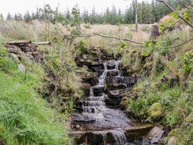 The Gate House - Scottish Highlands - 998826 - thumbnail photo 14