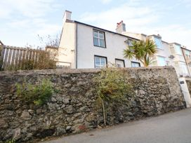 Rock House - Anglesey - 998838 - thumbnail photo 21