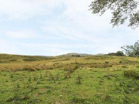 New Peny - Mid Wales - 998853 - thumbnail photo 57