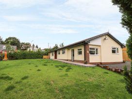 New Peny - Mid Wales - 998853 - thumbnail photo 2