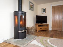 New Peny - Mid Wales - 998853 - thumbnail photo 7