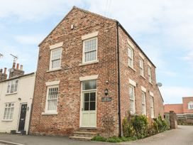 Old School House - Whitby & North Yorkshire - 998868 - thumbnail photo 2