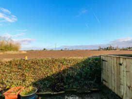 Roselle - Lincolnshire - 998908 - thumbnail photo 29