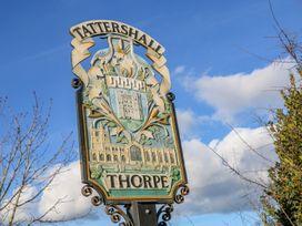 Roselle - Lincolnshire - 998908 - thumbnail photo 33