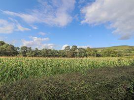 Bryn Derwen - North Wales - 998909 - thumbnail photo 22