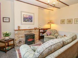 Rose Cottage - Yorkshire Dales - 998937 - thumbnail photo 3