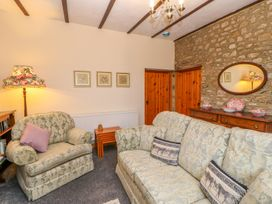 Rose Cottage - Yorkshire Dales - 998937 - thumbnail photo 6