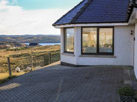 Taigh Chailean - Scottish Highlands - 999089 - thumbnail photo 2