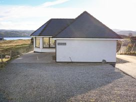 Taigh Chailean - Scottish Highlands - 999089 - thumbnail photo 17