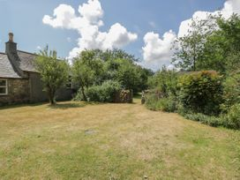 Smithy Cottage - Scottish Lowlands - 999102 - thumbnail photo 26