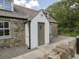 Smithy Cottage - Scottish Lowlands - 999102 - thumbnail photo 2