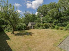 Smithy Cottage - Scottish Lowlands - 999102 - thumbnail photo 27