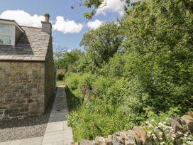 Smithy Cottage - Scottish Lowlands - 999102 - thumbnail photo 33