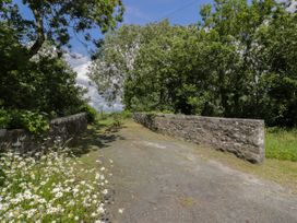 Smithy Cottage - Scottish Lowlands - 999102 - thumbnail photo 34