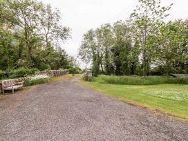 Smithy Cottage - Scottish Lowlands - 999102 - thumbnail photo 35