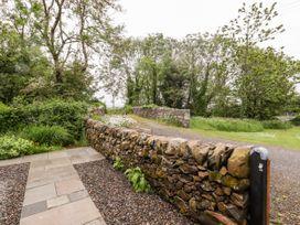 Smithy Cottage - Scottish Lowlands - 999102 - thumbnail photo 36