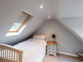Smithy Cottage - Scottish Lowlands - 999102 - thumbnail photo 14