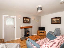 Smithy Cottage - Scottish Lowlands - 999102 - thumbnail photo 4