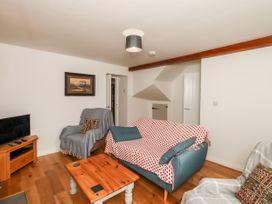 Smithy Cottage - Scottish Lowlands - 999102 - thumbnail photo 5