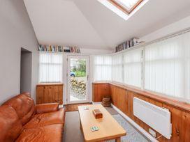 Smithy Cottage - Scottish Lowlands - 999102 - thumbnail photo 8