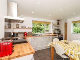 Smithy Cottage - Scottish Lowlands - 999102 - thumbnail photo 9