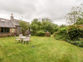 Smithy Cottage - Scottish Lowlands - 999102 - thumbnail photo 20