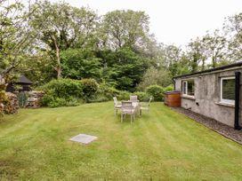 Smithy Cottage - Scottish Lowlands - 999102 - thumbnail photo 21