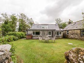 Smithy Cottage - Scottish Lowlands - 999102 - thumbnail photo 23