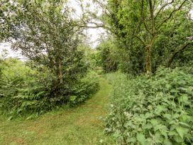 Smithy Cottage - Scottish Lowlands - 999102 - thumbnail photo 38