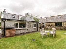 Smithy Cottage - Scottish Lowlands - 999102 - thumbnail photo 24