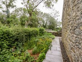 Smithy Cottage - Scottish Lowlands - 999102 - thumbnail photo 25