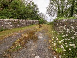 Smithy Cottage - Scottish Lowlands - 999102 - thumbnail photo 39