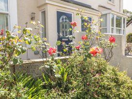 1 Orchard Cottages - Devon - 999128 - thumbnail photo 2