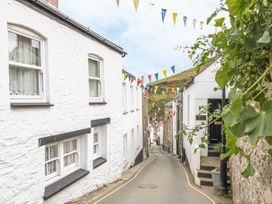Garden House - Cornwall - 999137 - thumbnail photo 30