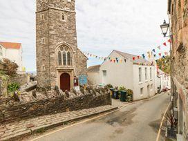 Garden House - Cornwall - 999137 - thumbnail photo 37