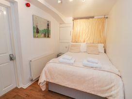 Preswylfa Apartment - North Wales - 999158 - thumbnail photo 10